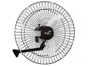 Ventilador de Parede Arge Twister 6737 - Velocidade Contínua