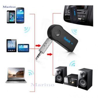 แนะนำสินค้า Marino Car Bluetooth เครื่องรับสัญญาณบลูทูล เล่น-ฟังเพลง บลูทูธในรถยนต์ No.022 - Black ⛄ ขายด่วน Marino Car Bluetooth เครื่องรับสัญญาณบลูทูล เล่น-ฟังเพลง บลูทูธในรถยนต์ No.022 - Black คืนกำไรให้ | special promotionMarino Car Bluetooth เครื่องรับสัญญาณบลูทูล เล่น-ฟังเพลง บลูทูธในรถยนต์ No.022 - Black  รับส่วนลด คลิ๊ก : http://buy.do0.us/973rcn    คุณกำลังต้องการ Marino Car Bluetooth เครื่องรับสัญญาณบลูทูล เล่น-ฟังเพลง บลูทูธในรถยนต์ No.022 - Black เพื่อช่วยแก้ไขปัญหา อยูใช่หรือไม่…