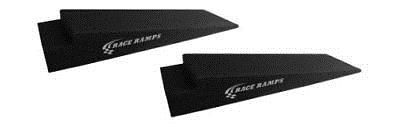 Toy Parts 1198: Race Ramps Rr-Tr-6 6 Trailer Ramp -> BUY IT NOW ONLY: $308.79 on eBay!