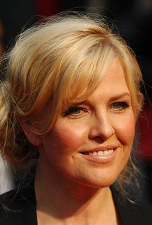 Ashley Jensen, Actress: How to Train Your Dragon. Ashley Jensen (born on 11 August 1969) is a Scottish actress and narrator. She was nominated for an Emmy for her role on the television series Extras (2005), on which she appeared from 2005-2007. She was also a cast member on the ABC show Ugly Betty (2006) and the brief-lived CBS sitcom Accidentally on Purpose (2009).  Star of the English mystery series Agatha Raisin.