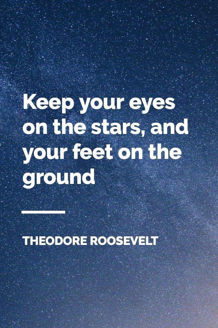 Keep an Eye on Your Vision Health