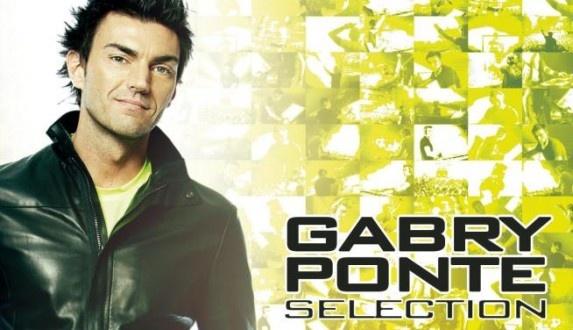 Gabry Ponte Selection (2013)