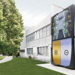 US to start test of first commercial vanadium flow battery for wind and solar power storage...