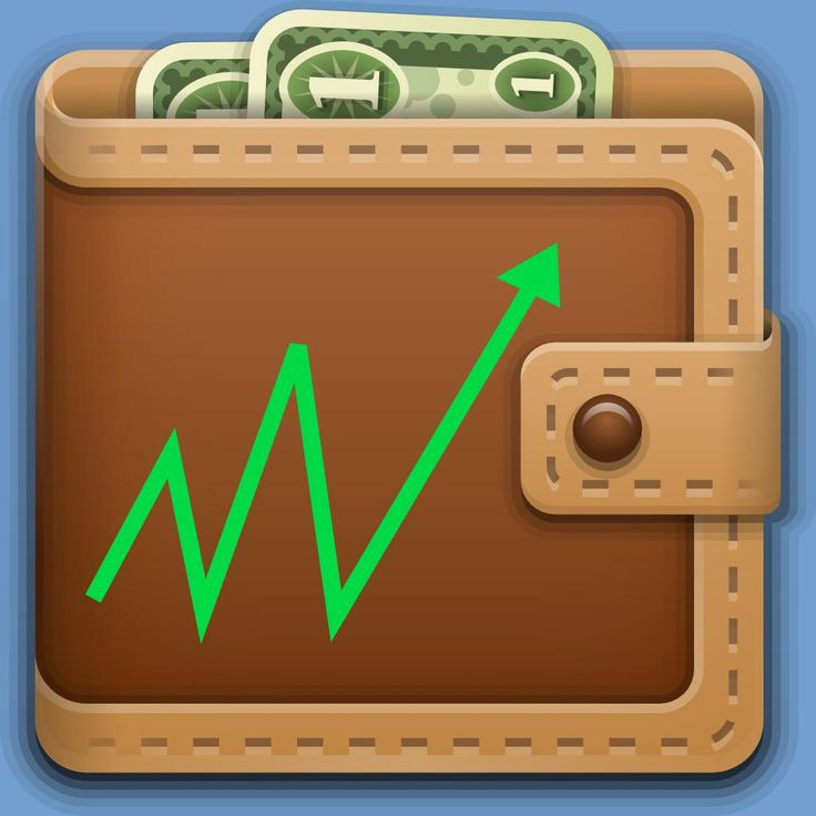 #tracking #financial #goals PDF sheet in household budget app on iPad #staydebtfree #fintech http://aspiringapps.com/htmltopdf?fname=4ZVGXIEF6MJB8NRAP2O5 …