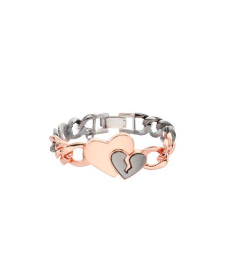 Karen Walker Heartbreaker Bracelet. www.madestore.co.nz #karenwalker #madestore