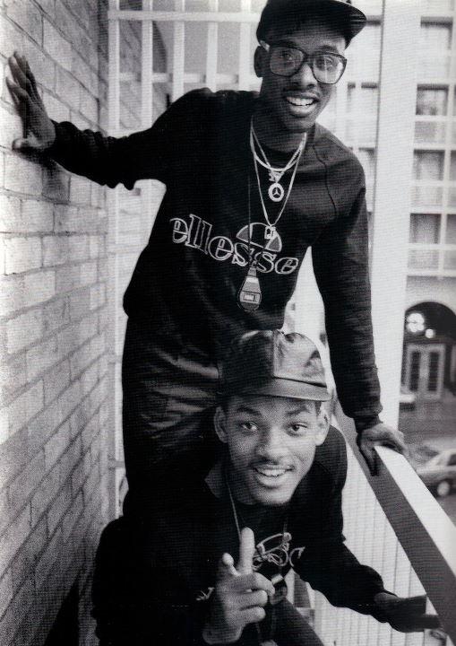 af846960857 51 nejlepších obrázků na Pinterestu na téma Hip Hop Legends