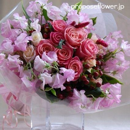 #flower  #flowers #flowerlovers #bouquet #hanataba  #blumen #fleur #rose #roses