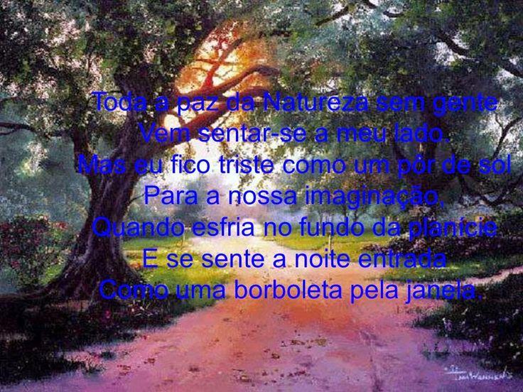 http://engenhafrank.blogspot.com.br: O GUARDADOR DE REBANHOS - FERNANDO PESSOA