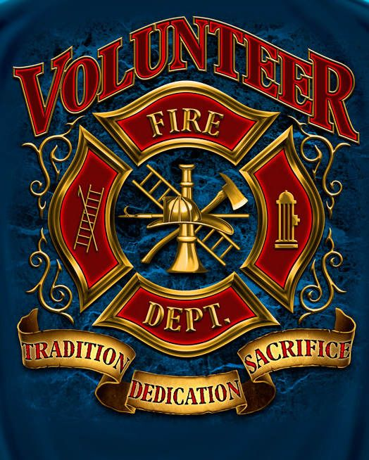 Firefighter Photography | ... Catalog: Firefighter T-Shirts & Clothing - Hot Firefighter T-Shirts