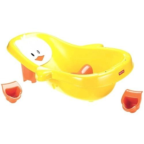 17 Best Images About Banheira On Pinterest Bath Tubs