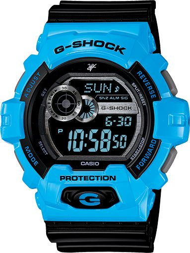 1000 images about g shock g shock watches models gls8900lv 2 limited mens watches casio g shock