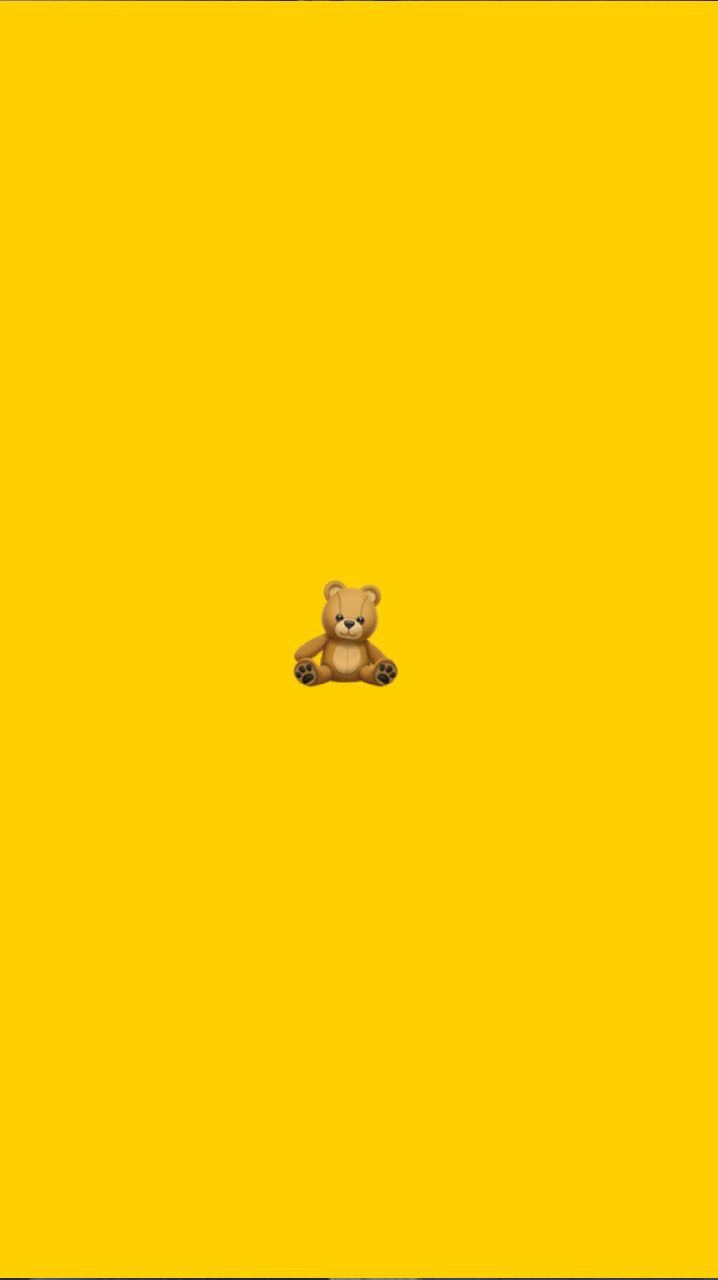 Pin By Kitty Witty On Iphone Wallpaper In 2019 Cute Emoji