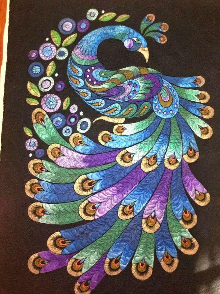 Best 25 Bird Quilt Ideas On Pinterest Bird Quilt Blocks