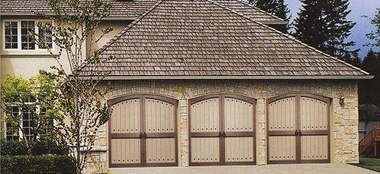 22 best garage door repair boulder co images on pinterest for Garage door repair boulder
