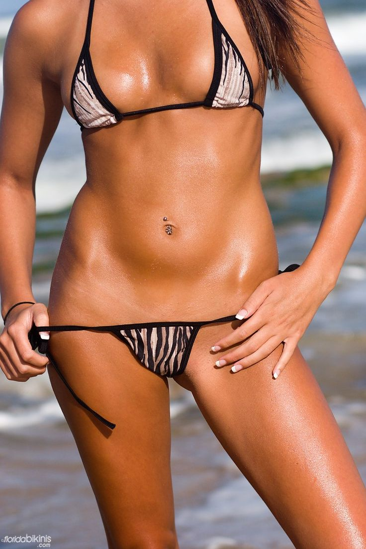 1000 images about micro bikinis on pinterest sexy pink