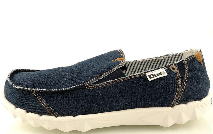 http://zebra-buty.pl/model/5405-mokasyny-hey-dude-farty-denim-blue-2051-096