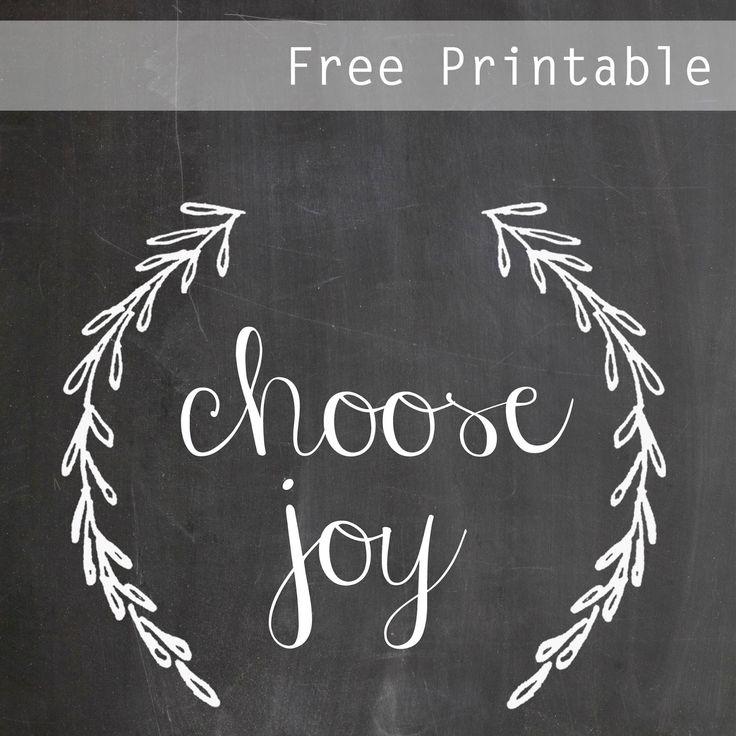 http://www.magentaandlime.net/2014/09/choose-joy-free-printable.html