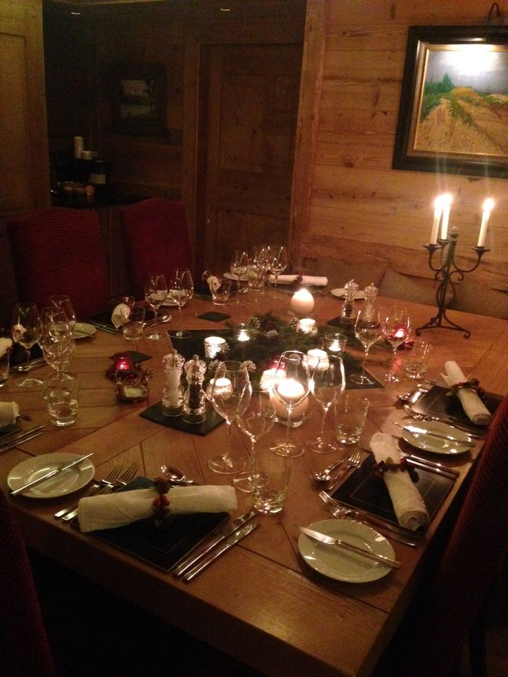 Great times in Chalet Trois Ours, #Meribel! http://www.leotrippi.com/en/catered-ski-chalets/france/meribel/chalet-trois-ours.html