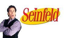 Seinfeld - Episodes