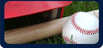 Tickets | Lakeland Flying Tigers Tickets