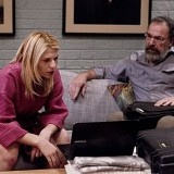 Homeland Season 2 Episode 3
