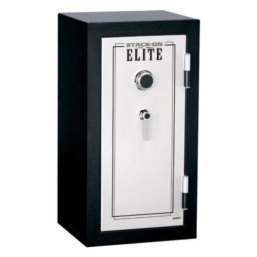 14 Best Home Gun Safes Images On Pinterest Gun Safes Gun Storage And Electronic Lock