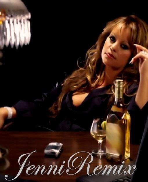 jenni rivera - Q.E.P.D. la Diva de la Banda Jenni Rivera...you will be greatly missed =(