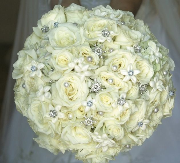 1000 images about bouquets corsages on pinterest bride bouquets rose bouquet and yellow. Black Bedroom Furniture Sets. Home Design Ideas