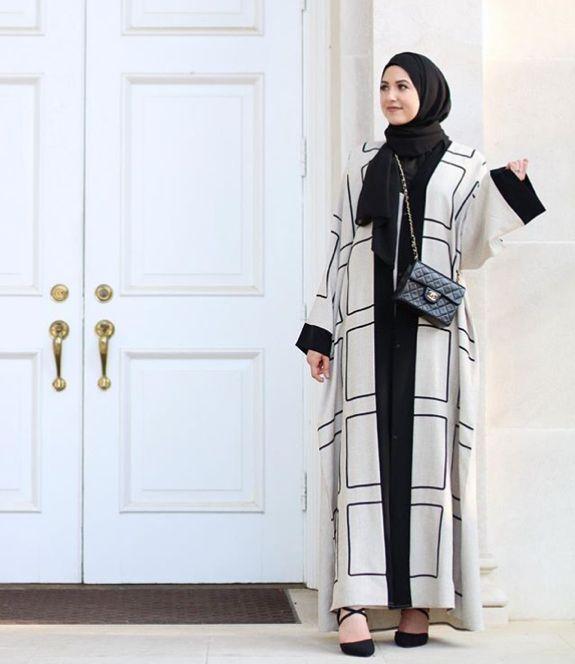Withloveleena #hijabfashion