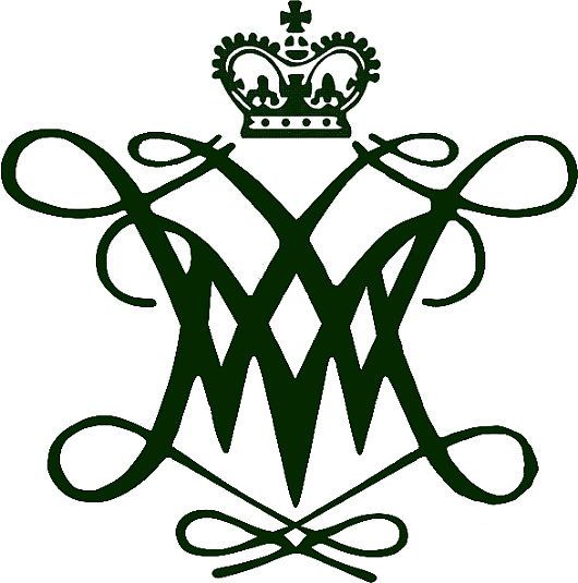 The College of William & Mary Cipher