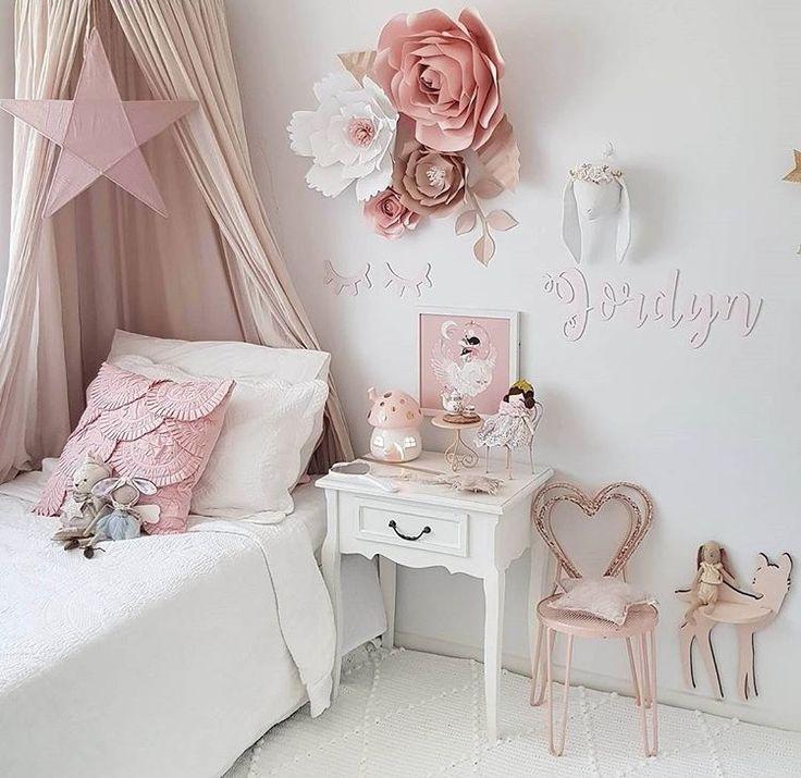 Fairy house nightlight by little belle www.little-belle.com #littlebelle #fairylight #fairylights #girls #girlsroom #girlsroominspo #nursery #nurserydecor #nz #newzealand #nzdesign #fairies #fairiesarereal #nostalgia #fairytoadstool #sweetdreams #memories #magic