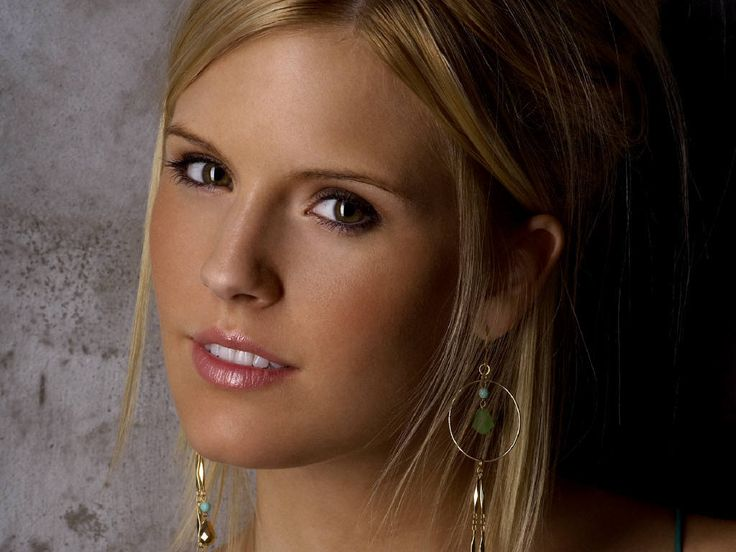 Maggie grace actress taken maggie grace was born on september in columbus ohio to valinn everett and rick denig who ran a jewelry business she has. Description from celebonpic.com. I searched for this on bing.com/images