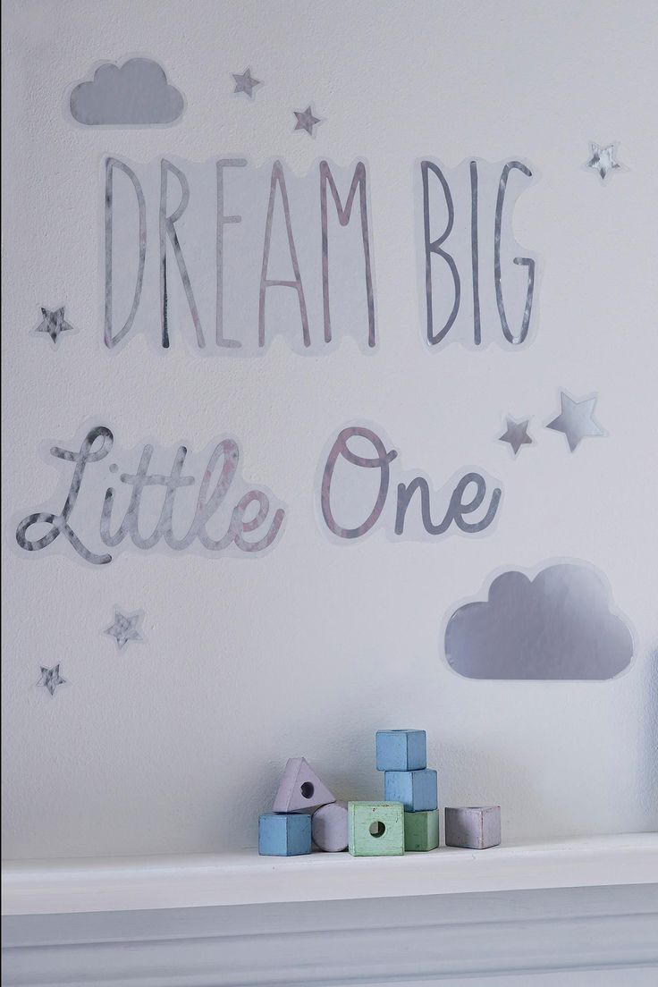 11 best Nursery images on Pinterest | Nursery ideas, Bedroom boys ...