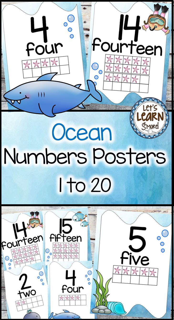 6128 best math from TPT images on Pinterest | Literacy centers, Math ...