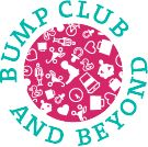 Bump Club and Beyond brings together new moms and creates lasting connections via shared experiences, while also sharing the latest and greatest products.