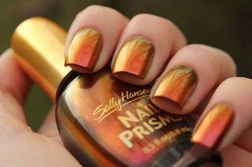 осенняя палитра лаков для ногтей: 24 тыс изображений найдено в Яндекс.Картинках