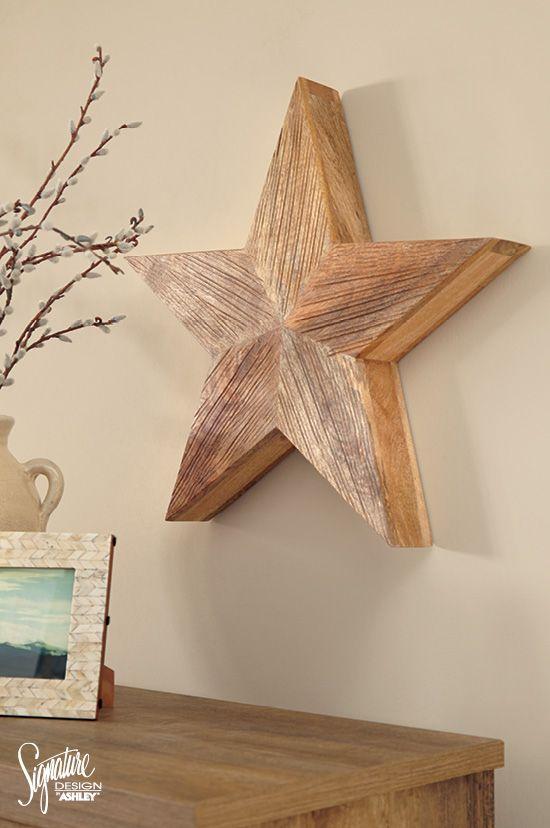 Star Wall Art 68 best wall art & décor images on pinterest | retail stores, art