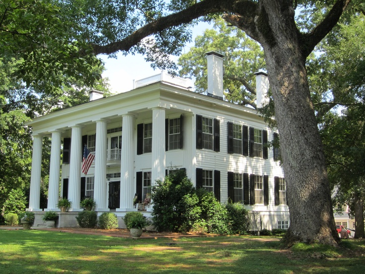 10 best images about lagrange troup county georgia on for Home builders lagrange ga