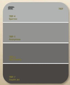 Gray paint colors behr exterior paint colors master bedroom behr