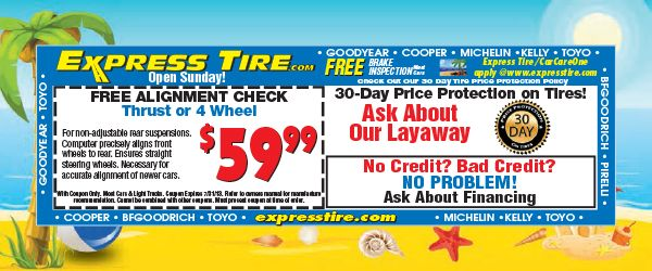 Walmart No Credit Check Financing >> Walmart Wheel Alignment Auto Car Release And Reviews