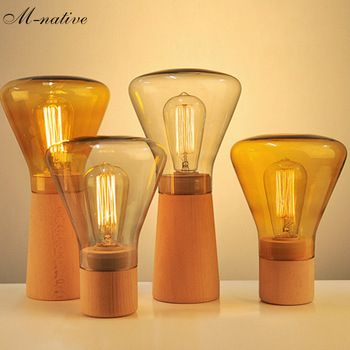 Más de 1000 ideas sobre Ikea Lampe De Bureau en Pinterest