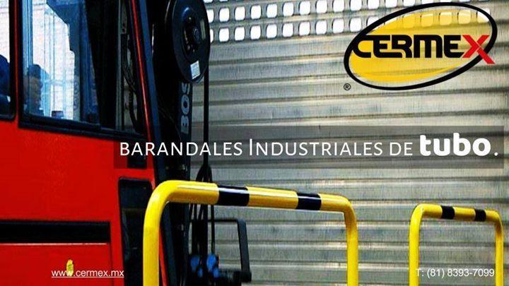 Portones - Barandales - Puertas - Louvers - Rejillas Estructuras para arquitectos. Herrería artística. Herrería Monterrey. Herrería contemporánea Barandales Industriales de tubo. #EstructurasMetalicas #Techos #Muros #Fachadas#Elevadores #Puentes - #EscalerasMetalicas #Barandales#EstructurasMetalicasEnMonterrey #barandalesindustrialesdetubo  #cermexbarandalesindustrialesdetubo #barandalesdetuboenmonterrey Barandalesdetubodemaximacalidad