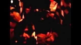 Όλοι οι Ελληνες μαζί... ΣΥΝΤΑΓΜΑ 11-2-15 (κάντε το σύνθημα )