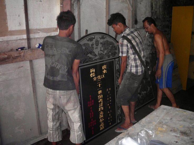 http://bongpaysurabaya.blogspot.com/2015/05/bongpay-berkualitas-surabaya.html, bahkan sekarang kami sudah bisa menjangkau pasar yang ada di luar pulau jawa, semisal jaya pura, sulawesi, sumatra, kalimatan. dan masih banyak lagi pulau pulau yan ada di indonesia yang sudah berlangganan memakai jasa kami, informasi mengenai harga bahan dan ukuran bisa di konsultasikan pada kami dengan  cara menghubungi Kontak Kami : 085102315430 081357603030 081515441030