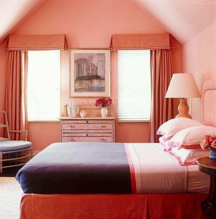 206 Best Images About Color: Orange-Peach-Salmon-Pumpkin
