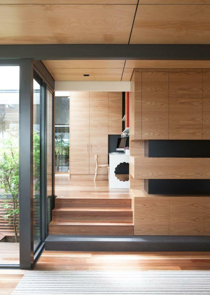 Cabinetry - Doherty Design Studio