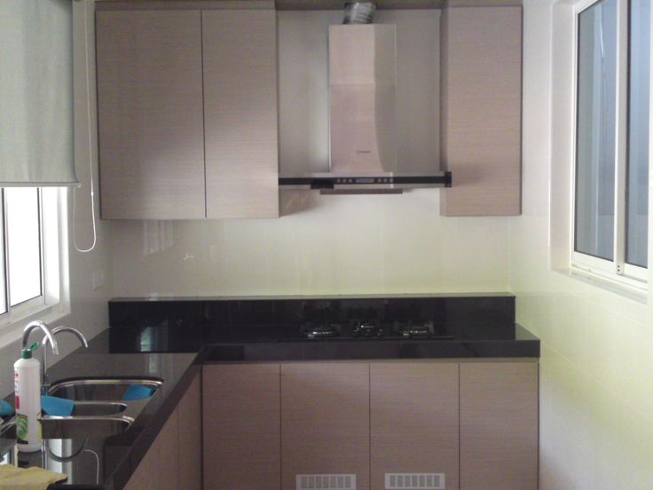 Best 20 Formica cabinets ideas on Pinterest Cheap kitchen