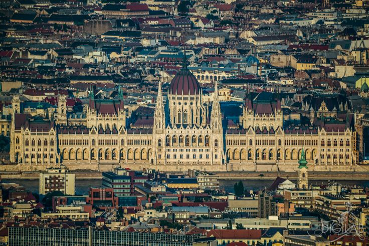 Normafa látkép (Parlament), #parlament, #budapest
