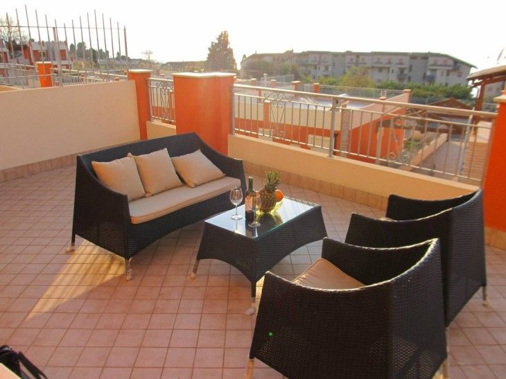 Roof_terrace_apartment_8