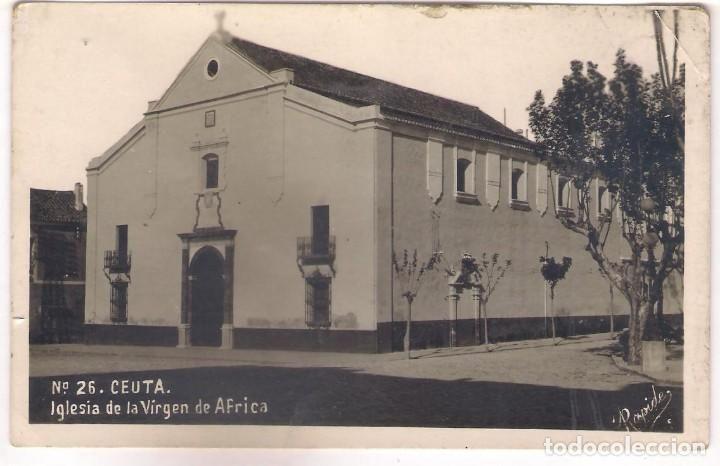 https://www.todocoleccion.net/postales-ceuta/postal-n-26-ceuta-iglesia-virgen-africa~x110449439